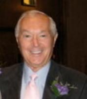 George Dunbar